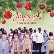 A Joyous Christmas (Live) BY Joyous Celebration